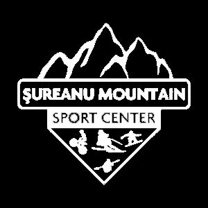 Sureanu Sport Center Logo